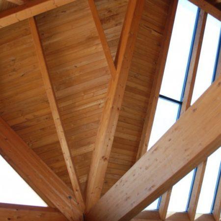 tetto-in-legno-capriata-3