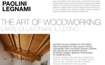 CODE_Paolini-articolo