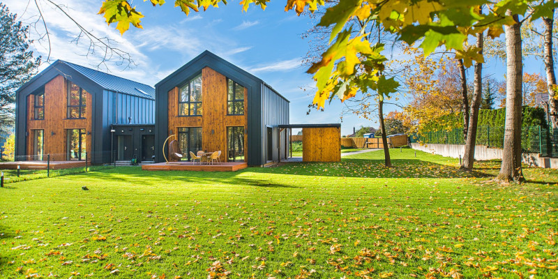 case-in-legno-abitabili-800