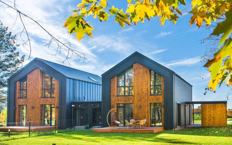 case-in-legno-abitabili-800x500