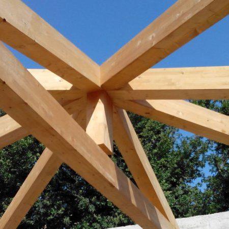 travi-struttura-tetto