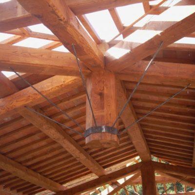 gallery-tetto-in-legno-capriata2