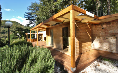 legnami-paolini-sauna-10mq