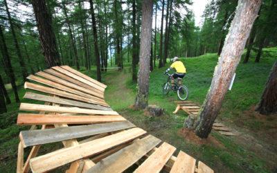 bike-park-frontignano-parabolica