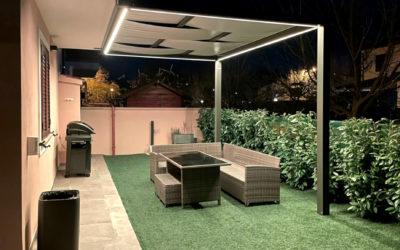 tettoia-giardino-2
