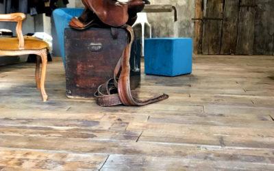 pavimento-in-legno-negozio