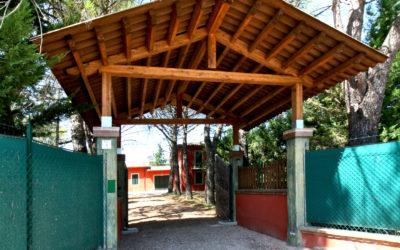 tettoia-ingresso-agriturismo-castel-ritaldi-1600